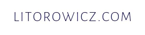 Litorowicz.com